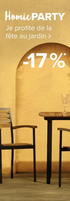 Votre boutique de meubles et de déco   Commandez en ligne   home24.ch