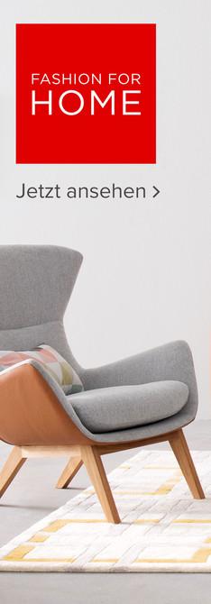 09f6b61455bb33 Fashion For Home Shop bei Home24