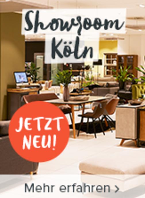 Showroom Köln Home24