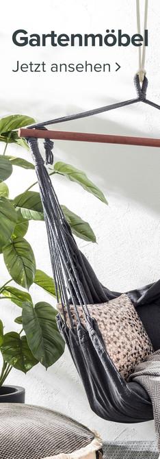 75f841a3c170db Gartenmöbel - Alles für Dein Outdoor Wohnzimmer